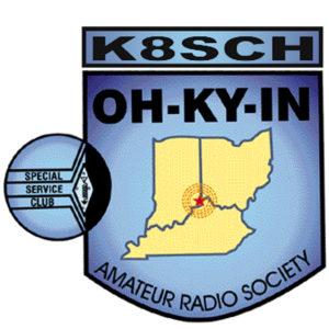 clubs ohio radio Amateur